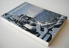 ANNALI DI STUDI E RICERCHE SULL'IRRIGAZIONE - EMILIANO ROMAGNOLO VOL. XV - 1977