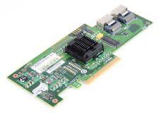 IBM ServeRAID BR10i 8 Kanal SAS / SATA2 PCI-E RAID Controller 44E8690