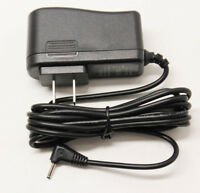 Tablet Charger AC Adapter 5V 2000mAh