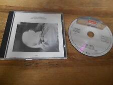 CD Jazz Keith Jarrett -The Köln Concert (4 Song) ECM RECORDS jc