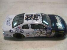 Nascar #32 Jeff Green Kleenex Chevy Monte Carlo 124 Scale Diecast RC 1999  dc415