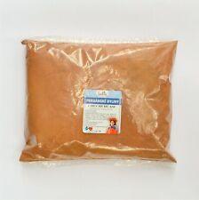 CHUCHUHUASI - [Maytenus laevis] - powdered bark - PERU - 1000g (1kg)