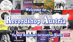 RECORDSHOP-AUSTRIA