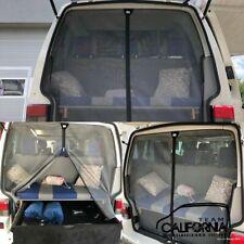 Camping-Car Caravane Cassette Grise NRF 1300 Store Occultant et Moustiquaire