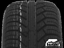 Winterreifen Semperit Master-Grip 2 195/65R15 91T NEU