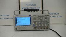 Tektronix Dpo2024b 200 Mhz 1 Gss 1m Record Length 4 Ch Oscilloscope