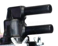 Intake Manifold Runner Solenoid BWD IRS105 fits 04-13 Mazda 3 2.0L-L4