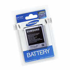 Battery for SAMSUNG GALAXY ACE 2 i8160 EB425161LU BLISTER 1500 mAh