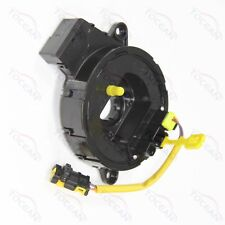 56045652AB Spiral Cable Clock Spring for Dodge Ram 1500 Pickup Truck