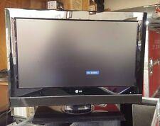 LG 26LC7DC 26 LCD TV MONITOR