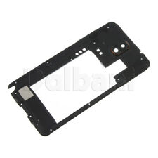 Samsung Galaxy Note 3 Mid Frame and Bezel Housing Replacement Part Gold