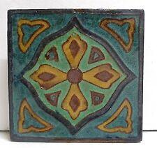 Solon & Schemmel S&S California Cuenca Tile
