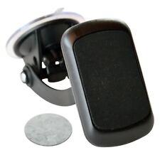 Für HTC U11 U11+ Auto KFZ Halter Halterung MAGNET PRO von RICHTER / HR