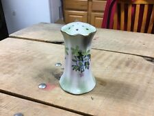 Reproduciton RS Prussia Hand Painted Hat Pin Holder