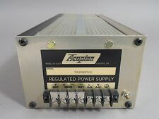 Acopian VA28MT500 Regulated Power Supply w/Overvoltage Protection NEW