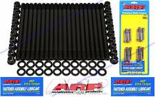 6.0L Ford Powerstroke Diesel ARP Head Studs 250-4202 & ARP Rod Bolts 250-6301