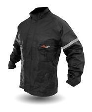 RainCoats,  Rain Suits,  Waterproof Rain Gear, Rain Coats   M, L, XL, XXL