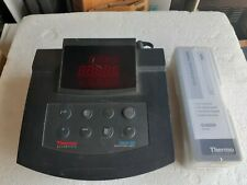 Thermo Scientific Orion 350 Ph Meter With Electrode