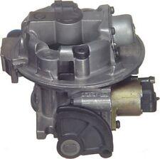 Fuel Injection Throttle Body Autoline FI-978