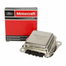Voltage Regulator-DIESEL MOTORCRAFT GR-540-B