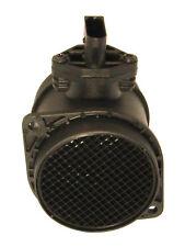 For VW Golf V 3.2 R32 Passat 4.0 W8 German Quality Mass Air Flow Meter Sensor