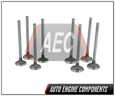 Intake Exhaust valve 1.9 L for Ford Escort Tracer #VS035