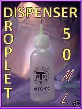 Dispenser Alcohol Flux Cleaner Solvent Lubricant Chem Rh