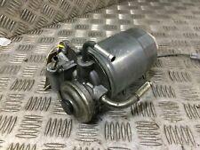 MITSUBISHI L200 2.5 DI-D Diesel Pump Filter Housing 1770A053 1770A229