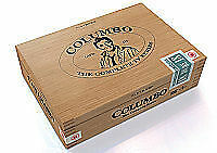 Columbo - The Complete Series (DVD, 2009, 35-Disc Set, Box Set)