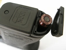 Sunset Insert/ plug for Gen 1-3 G22,23 ( 40SW) Glock Models