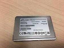 Micron RealSSD C400 1.8 256GB MTFDDAA256MAM-1K1