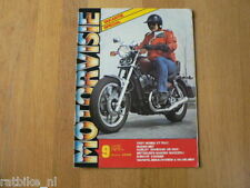 MV8309-POSTER FREDDIE SPENCER HONDA NS 500,HS XR1100,VT
