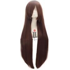 Vampire Knight Kurosu Kuran Yuki Party Wig Cosplay Wigs Hot Sale New Hairpiece