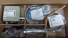 Sloan Plumbing Sensor Faucet SF-2200-4-BDM BNIB