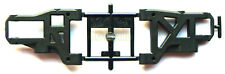 "Tamiya TL01 & FF02 Suspension Arm for Long Suspension Arm Set 53467 ""NEW"""