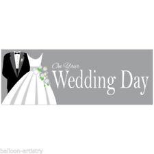 PVC Wedding Party Decorations