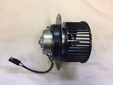 Land Rover Defender RHD Heater Blower Motor / Fan RTC4200 OEM