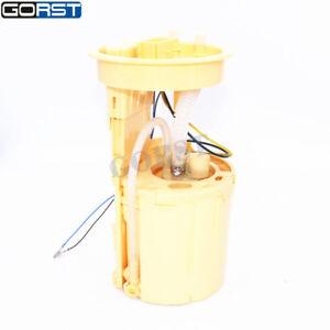 Electric Fuel Pump Module Assembly for VW TRANSPORTER V 405058007018Z 7H0919088