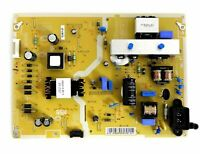 BN44-00774A POWER SUPPLY FOR UE55H6203AK UN55H6203AFXZA UN55J6200AFXZA and other