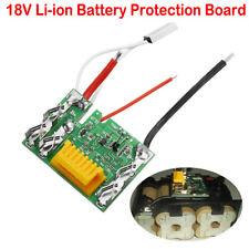18V Lithium Battery PCM PCB Li-ion Protect Circuit Module Board for Makita Drill