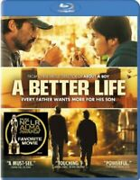 Better Life [Edizione: Stati Uniti] - BluRay O_B003118
