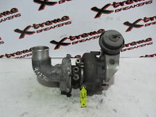 TOYOTA AVENSIS 2.0 D4D 2009-2013 TURBO CHARGER 17201-0R070 - XBTC0059