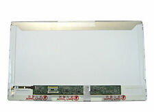 """Acer Aspire 5740-5517 New 15.6"""" HD 1366x768 Glossy LED LCD Replacement Screen"""