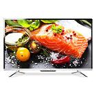WASABI MANGO UHD400 REAL 4K HDMI 2.0 40