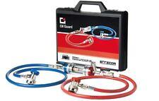 Klimaanlage Diagnosegerät Öl-Prüfgerät in Kfz Klima Klimaanlagen Klimagerät