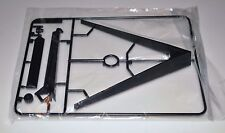 TAMIYA SUPERMARINE SPITFIRE Mk XVIe 60321 PARTS *SPRUE S-INTERCHNGABLE STD* 1/32