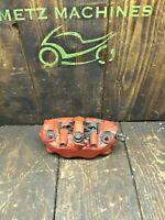 05-06 HONDA CBR600RR CBR600 CBR 600 RR Right Front Brake Caliper OEM
