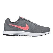 Chaussures Nike pour fitness, athlétisme et yoga Pointure 42