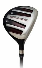 Fairway Wood Graphite Shaft Right-Handed Golf Clubs
