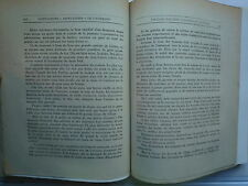 SAINT GIRONS SAINT LIZIER LE COUSERANS DE L.H. DESTEL 260 ILLUSTRATIONS 1945